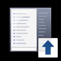 startisback++ v2.0.5 中文破解版 1