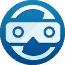 VrBackupper(Oculus Rift备份工具)