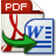 Easy PDF to Word Converter(pdf转word工具)