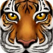 终极丛林模拟中文破解版(JungleSim)