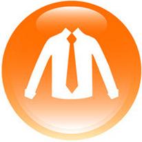 富怡服装CAD V9(学习版)
