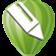 coreldraw11简体中文版绿色免费版
