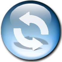 富怡转换软件FES