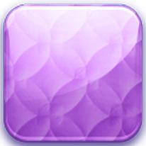 富怡智能绗缝打版软件(企业版)
