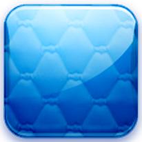 富怡智能绗缝打版软件V6(学习版)