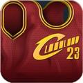NBA全明星手游bt版