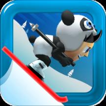 滑雪大冒险最新官方版
