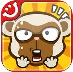 猴子也疯狂2龙8国际娱乐唯一官方网站(Swing Shot 2)