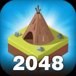 2048时代中文破解版(Age of 2048)