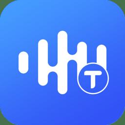 PK365游戏平台