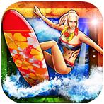 远古冲浪者2修改版(Ancient Surfer 2)