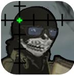高端刺客破解版(Tactical Assassin)