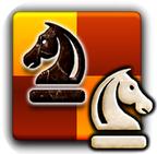 国际象棋Chess Free汉化版