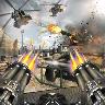 美国陆军坦克大战破解版(Gunners Battle City)