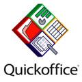 Quickoffice中文版(办公软件)