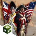 1775叛乱手机版