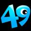 49�W�游�蜉o助�g�[器