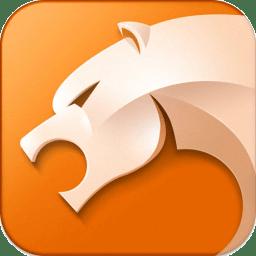 猎豹浏览器谷歌版