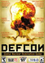 核战危机中文免安装版(Defcon)