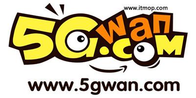 5gwan游戏