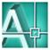 autocad自动标注尺寸面积插件