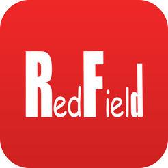 红田家居软件