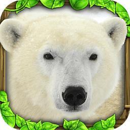 北�O熊模�M器中文版破解版