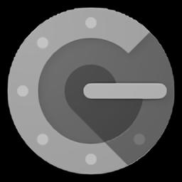 谷歌动态口令app