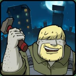 单机游戏最后堡垒无限钻石版