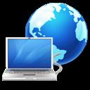 FTTB校园网协同通信拨号器