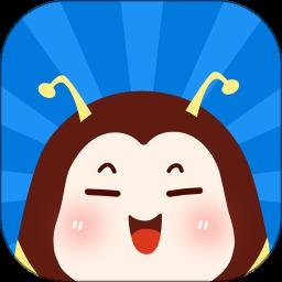 蜂背app