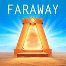 Faraway Puzzle Escape(解谜游戏)