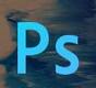 Photoshop CC 2017 32λ