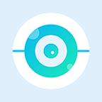 中国移动4G千里眼app