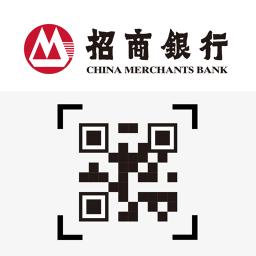 聚合收单手机版(招商银行e招付)