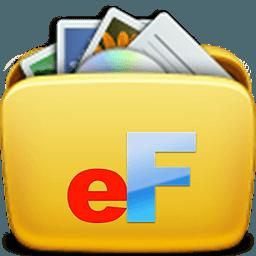 eFile文件管理器