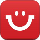 Com2uS Hub app