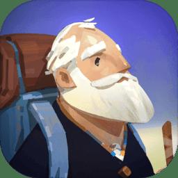 老人的旅途(Old Mans Journey)苹果版