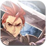 黄金之剑(Aurum Blade)苹果版