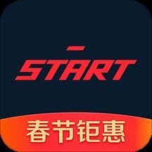 PP租车app(start租车)