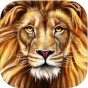 狮子直播苹果手机版