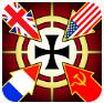 战略与战术之二战内购破解版(Strategy And Tactics World War II)