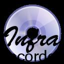 InfraRecorder(ISO镜像制作软件)