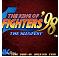 街机拳皇98电脑版(kof98)