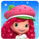 草莓公主甜心跑酷(Berry rush)