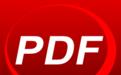 pdf995虚拟打印机(Pdf995 Printer Driver)