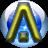 战神P2P文件共享(Ares Galaxy)