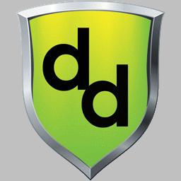 digital defender antivirus(小巧强悍的杀毒工具)