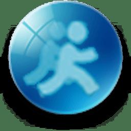 运动伴侣app