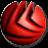 BitDefender Antivirus Plus(比特梵德)